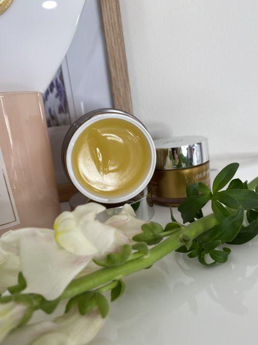 nutrimetics apricot kernel oil texture 30 uses